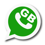 gb whatsapp apk icon