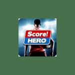 Score! Hero Mod APK icon
