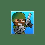 Mini Militia - Doodle Army 2 APK