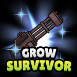 Grow Survivor