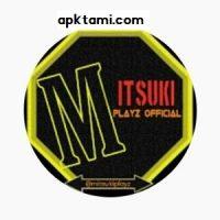 Mitsuki Modz