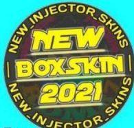 New BoxSkin 2021
