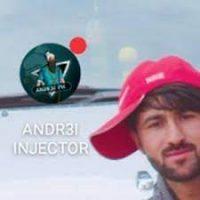 Andr3i Injector