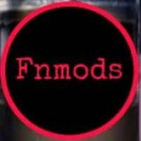 Fnmods ESP Beta
