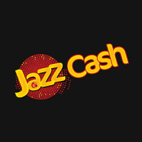Jazzcash App
