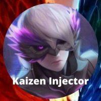 kaizen Injector