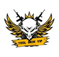 Tool Skin VIP