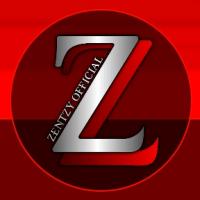 zenxios patcher