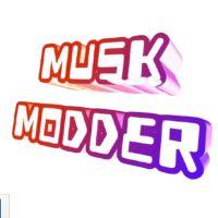 Musk Mods Free Fire APK
