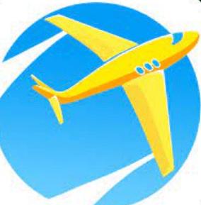logo travelboast