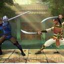Shadow Fight 3 Mod Apk (Unlimited Coins,Frozen Enemy)