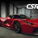 CSR Racing 2 Mod Apk (Unlocked Cars,Money)