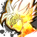 Dragon Ball Legend Mod Apk (GOD Mode ,One Hit Die)