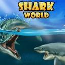 Hungry Shark World Mod Apk (Unlimited Gems,Coins)