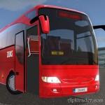 Bus-Simulator-Ultimate-mod-apk-icon