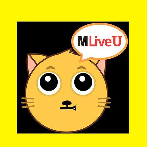 Doupai face is a magic video effects app. mliveu hot live show mod apk v2 3 4 2