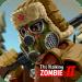 he walking zombie 2 mod apk