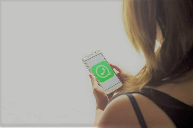 How to Check Others WhatsApp Chat History and Details