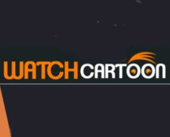 Watch Cartoons Online APK