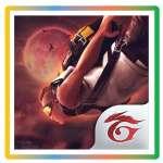 free fire lite apk download