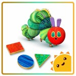 Hungry Caterpillar apk download