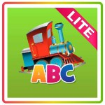Learn Letter lite download