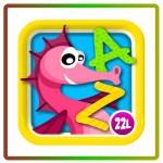 Letter Quiz apk download