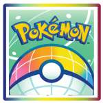 Pokemon HOME Apk download