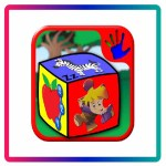 Preschool Apk Download