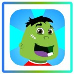 Wonster Words apk Download