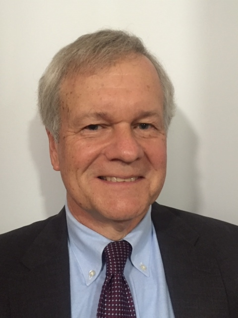 lehman headshot rotated - Philip Lehman- Former Assistant Attorney General in the Consumer Production Division of the North Carolina Department of Justice