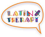 Find me on Latinx Therapy