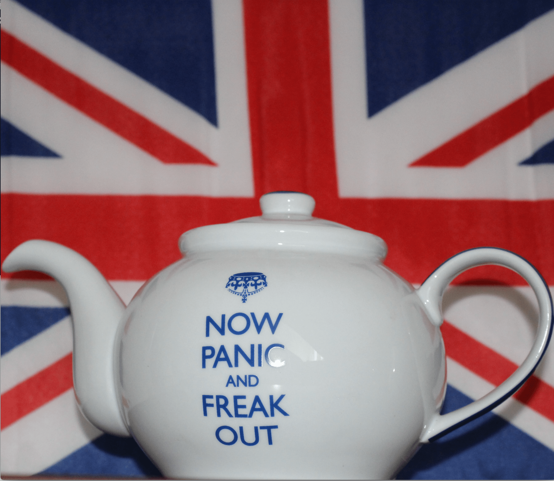 Anthropology, Brexit and Xenophobia in Europe
