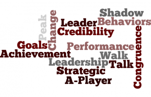 Leadership: How to Stunt an A Player Team by Being a B or C Player Leader