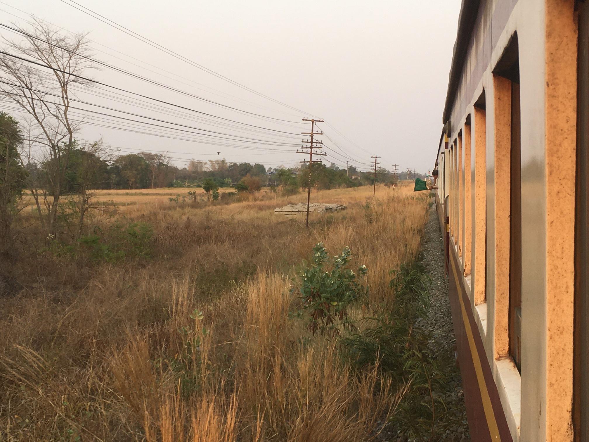 train-pour-ayutthaya