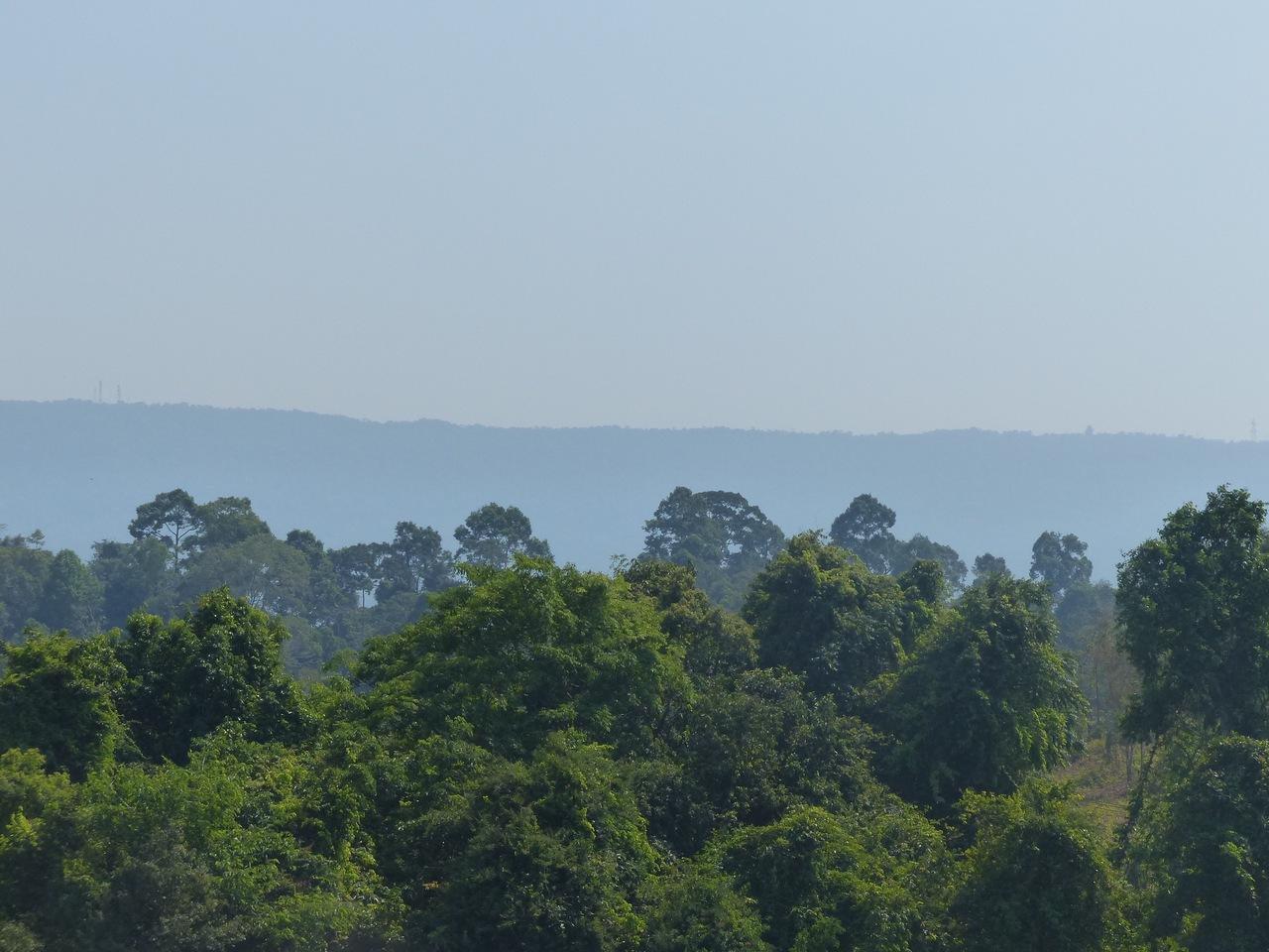 paysage-khao-yay