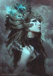 black_valkyrie_by_streetx222-d6x9q55
