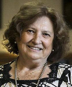 María Antonia Zorraquino