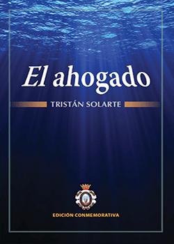EL AHOGADO