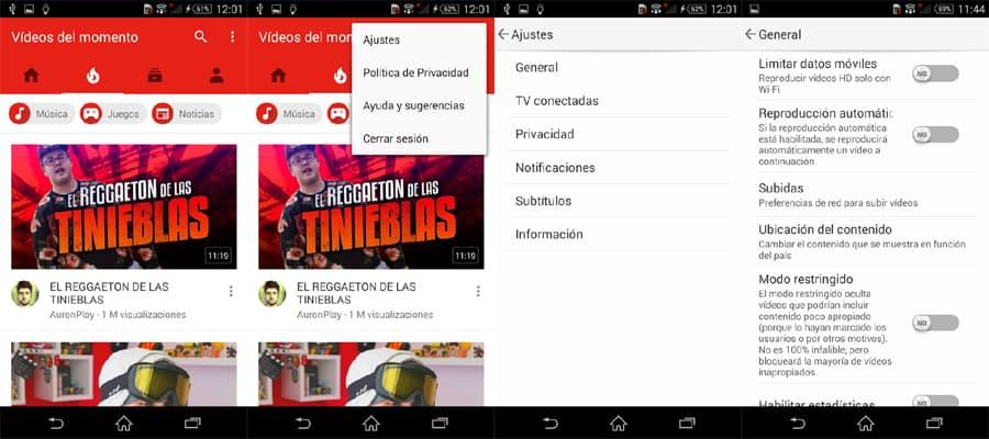 youtube-autoreproduccion-android-2