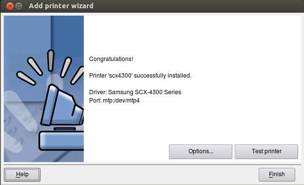 SCX-4300-conducător auto-imprimantă-Samsung-ubuntu-9