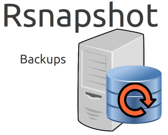 rsnapshot-Backup-copia-de-seguridad-tutorial