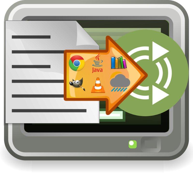 Skripto de postinstalaciopn de Ubuntu partneron