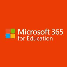 Microsoft 365 for Education