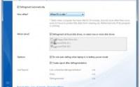 s auslogics disk defrag