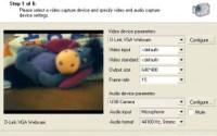 s avs video converter
