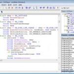 s easy code