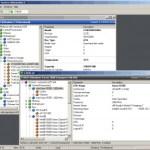 s mitec system information