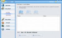 s gilisoft file lock pro