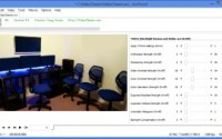 s videocleaner